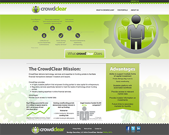 CrowdClear